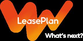 Leaseplan Car Subscription