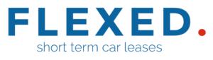 Flexed Car Subscriptions