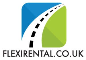 Flexirental by Lakeland Fleet Management